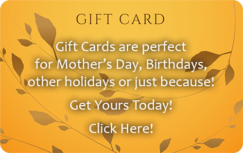 Get Your Gift Card Today!